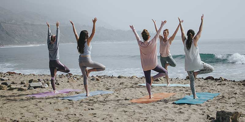 about-us-yoga-on-the-beach