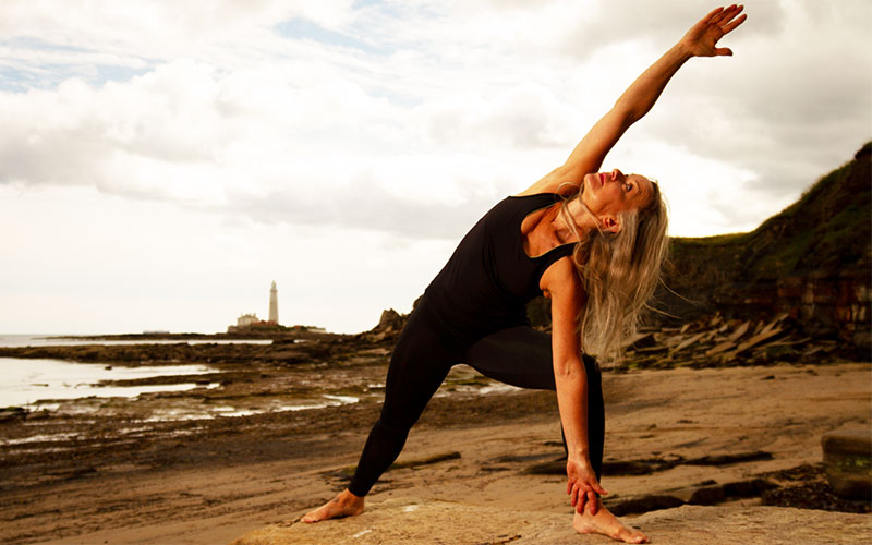 amanda-carter-biohacking-and-yoga