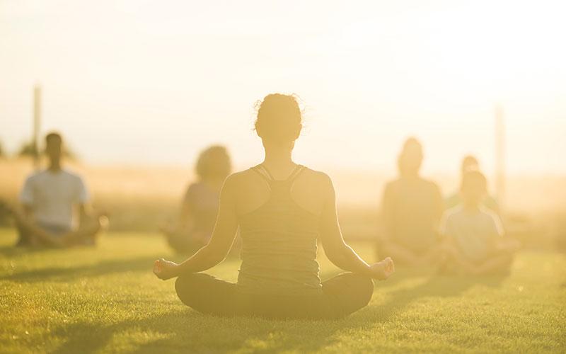 my-yoga-journey